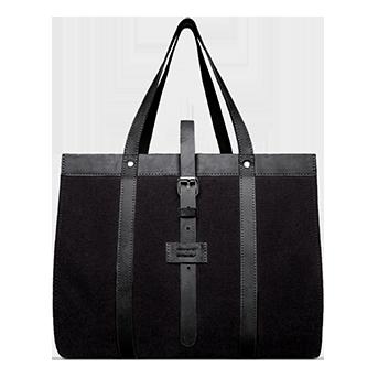 GOPSHUS Produkt blackfront 640x480 1