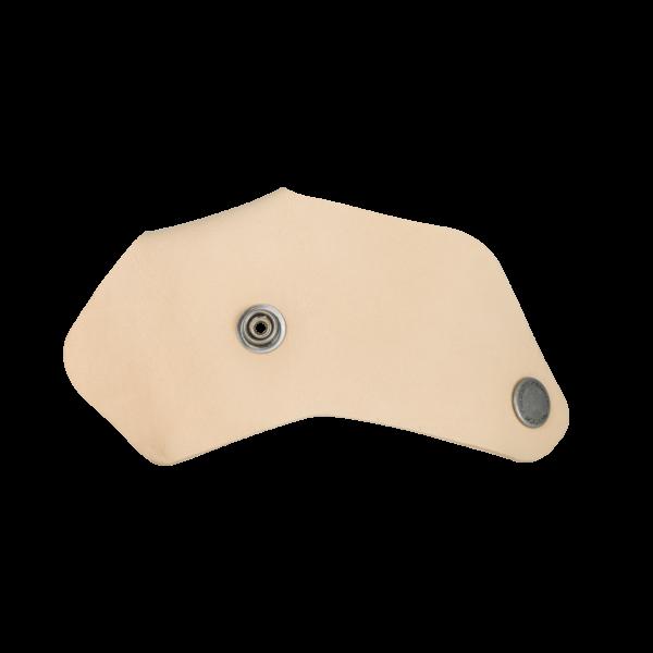 13469 Eggskydd till skedkniv Framsida 1