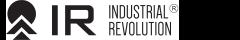 Industrial revolution Logo R 240x40 144