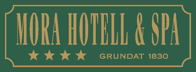 Mora Hotell och Spa