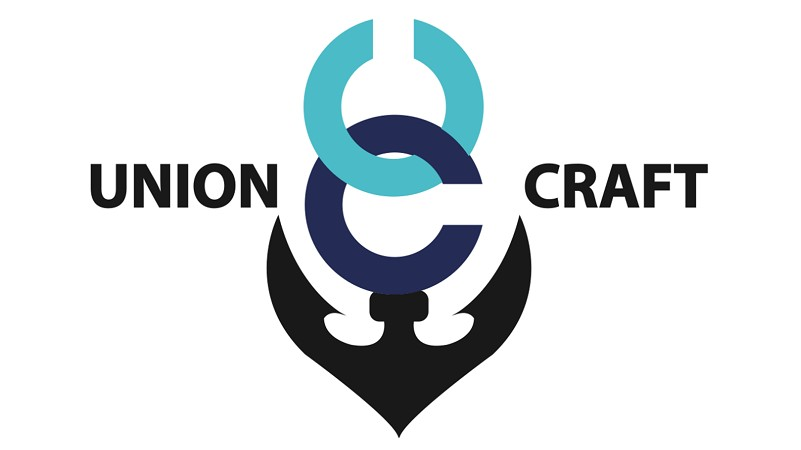 shop name logo 1481726529