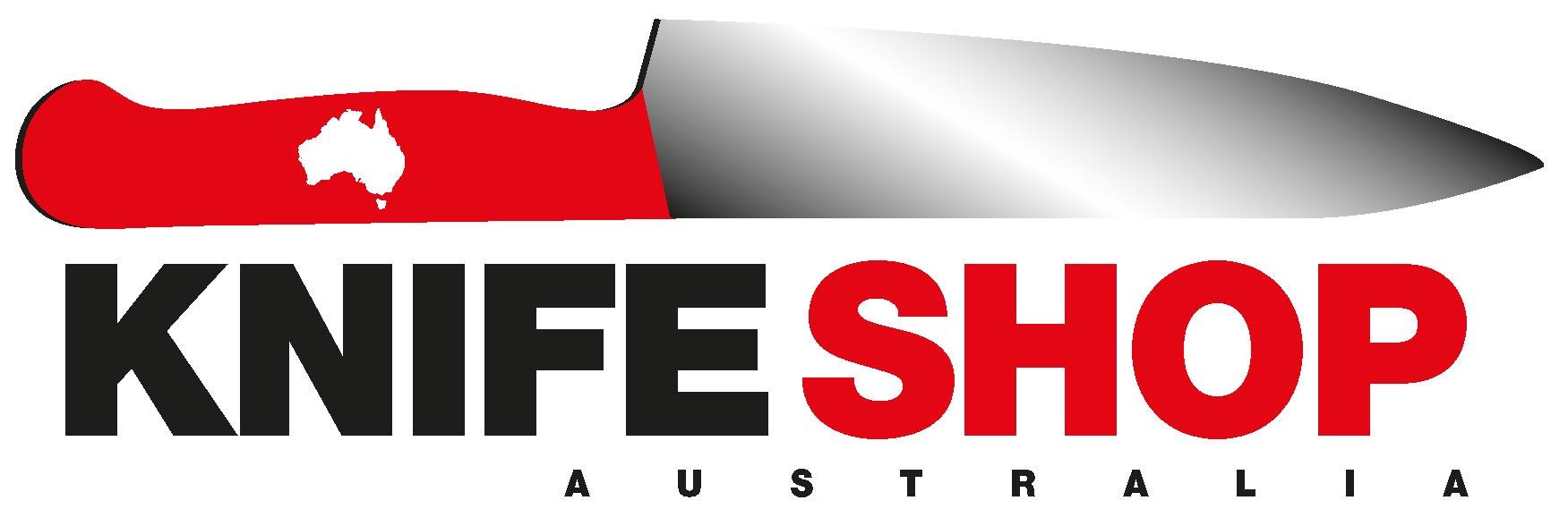 Australia Frosts logo