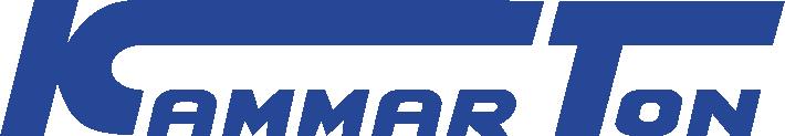 Logo Kammarton1