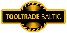 ToolTradeBaltic logo