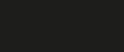 nordicnest logo