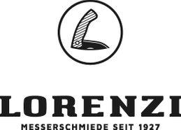 Lorenzi SMC Strich
