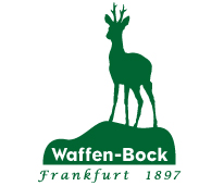 Waffen Bock