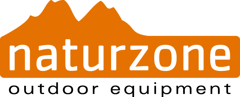 naturzone web
