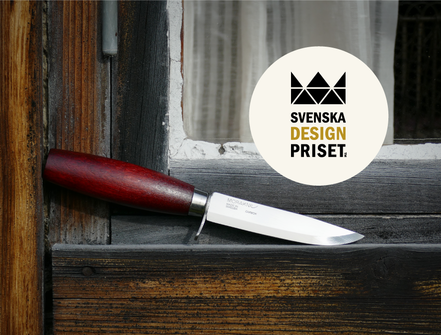 svenska designpriset logo 6