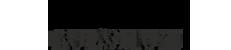 логотип булчут rwar cl