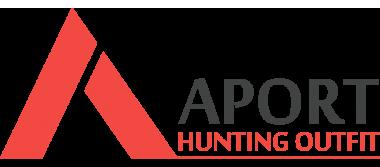 Aport logo 380x380 n e1603285105679