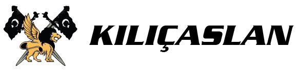 Kilicaslan