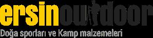 logo654
