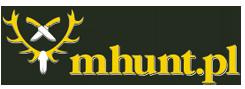 mhunt